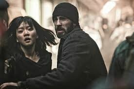 Snowpiercer-Le-Transperceneige-Photo-Chris-Evans-04