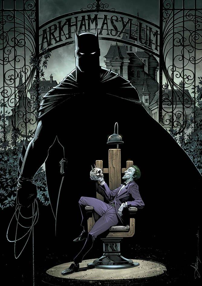 Batman_Joker_Arkham_colol_final