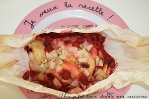 papillote_fruits