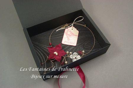 bijoux_mariage_packaging_pralinette_2