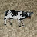 Vaches 001