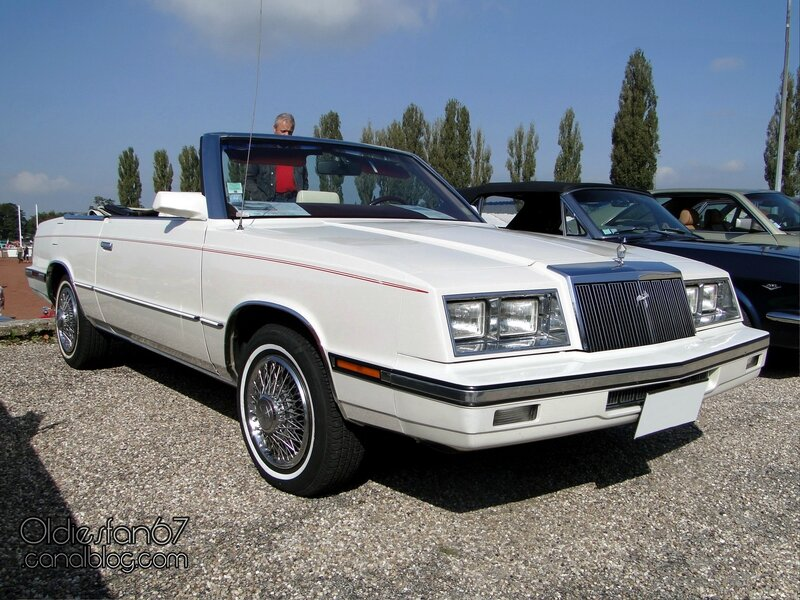 chrysler-bankston-lebaron-convertible-1985-1