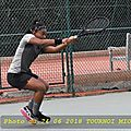81 à 100 - 0841 - tennis - tc miomo 2018 06 24 - tournoi
