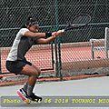 81 à 100 - 0841 - tennis - tc miomo 2018 06 24 - tournoi