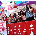 2011GayPride (17)