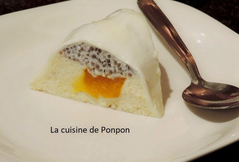 blanc manger chia et mangue (7)