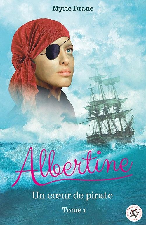 albertine-1