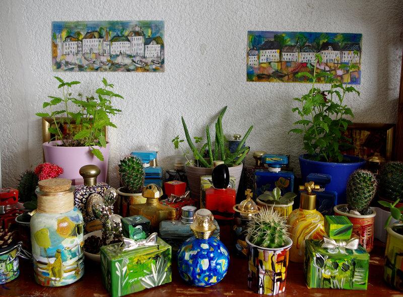 jardin-atelier