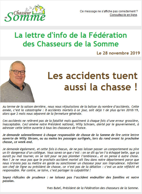 Screenshot_2019-11-28 Lecture d'un message - mail Orange