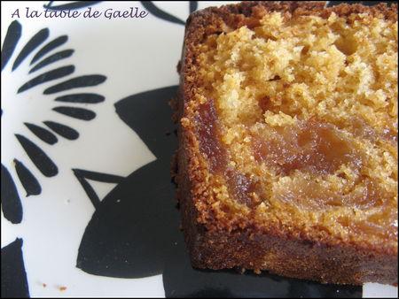 cake_tatin_part