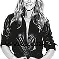 Celine dion, encore un soir, nouvel album en disque vinyle, cd digisleeve et box collector- aout 2016
