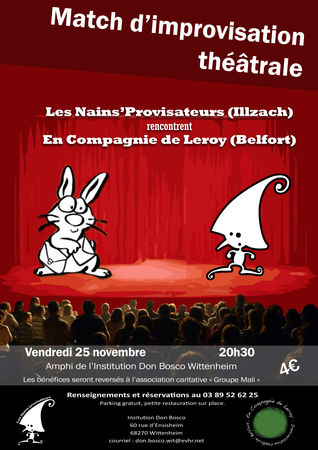 Affiche_Nains_Leroy_25112011