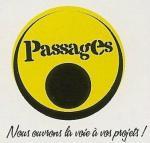 logo Françoise