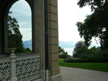 exposition-hermitage-lausane