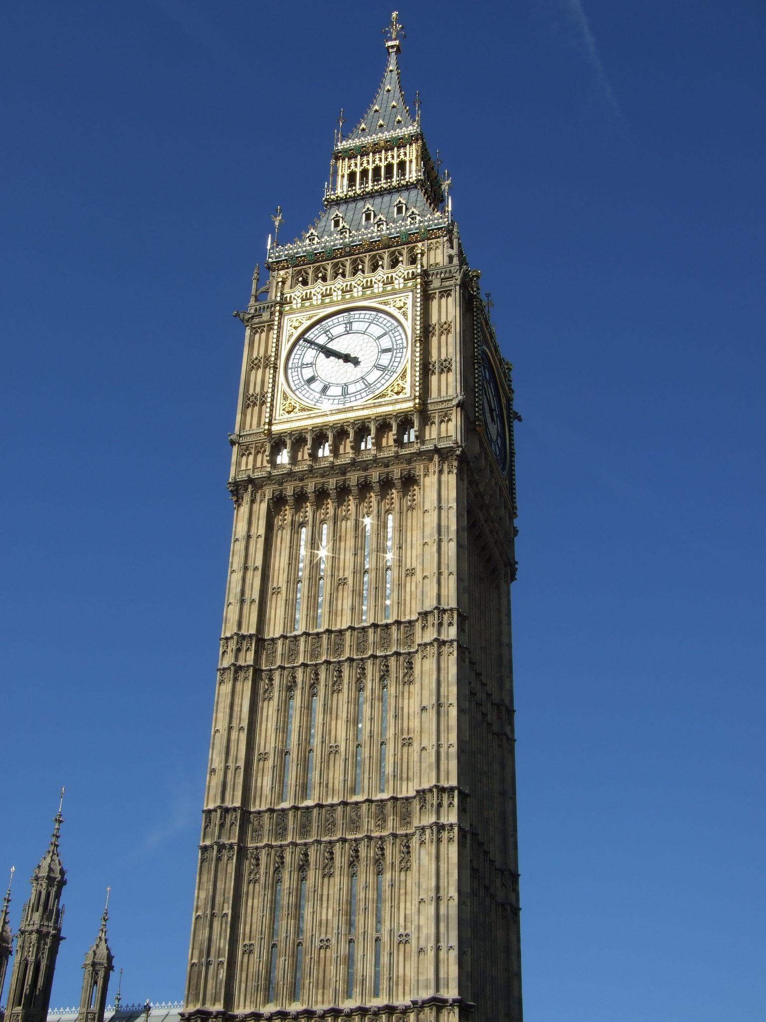 Londres 176