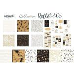 reflet-d-or-pack-collection_ml