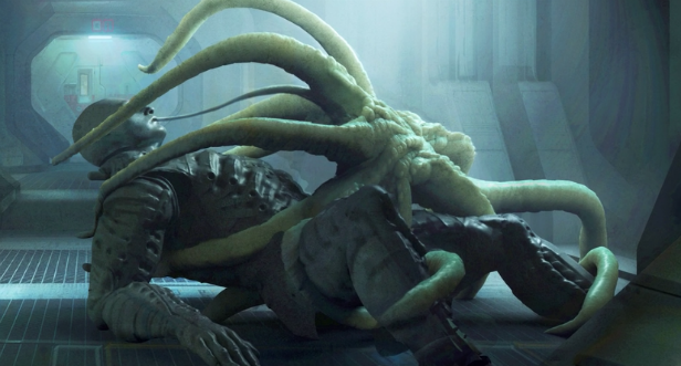Prometheus-2-aliens