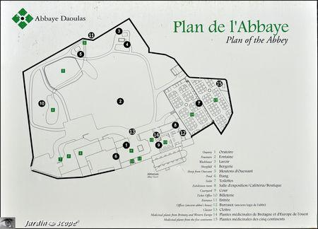 Plan_de_l_abbaye