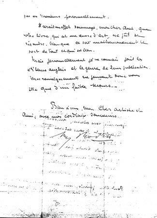 Lettre_Rodin_4__2_
