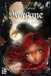 Morgane_1___Le_D_mon_du_grenier