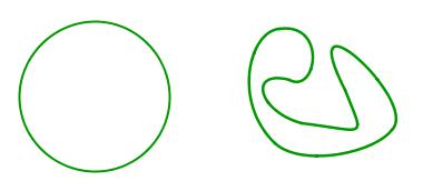 Deux_cercles