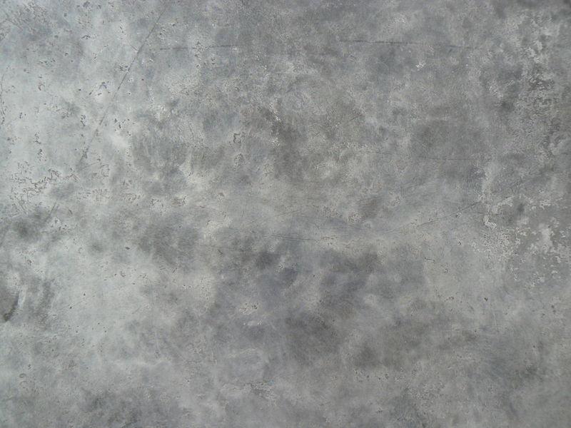 Du gris, encore du gris, toujours du gris, rien que du gris...