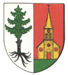 Thannenkirch