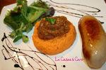boudin_blanc_patate_douce_confit_oignons