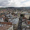 Feriadefronteras-Thirdmeeting-Day3-Sarajevo-2011-9