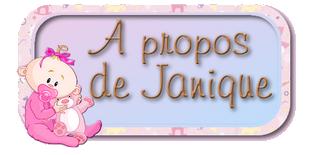 a_propos_de_janique