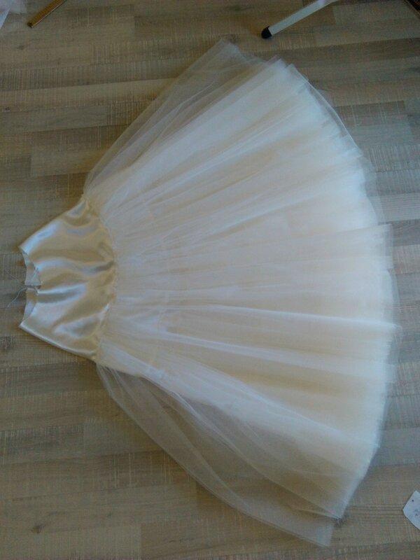 2016-01 à 03-14, robe Agathe (22)