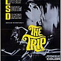 the trip 1967