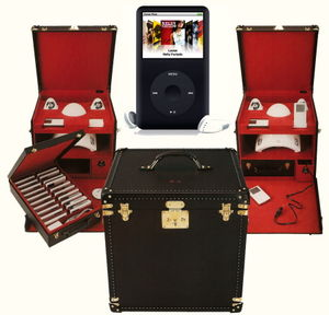 vuitton_ipod_trunk