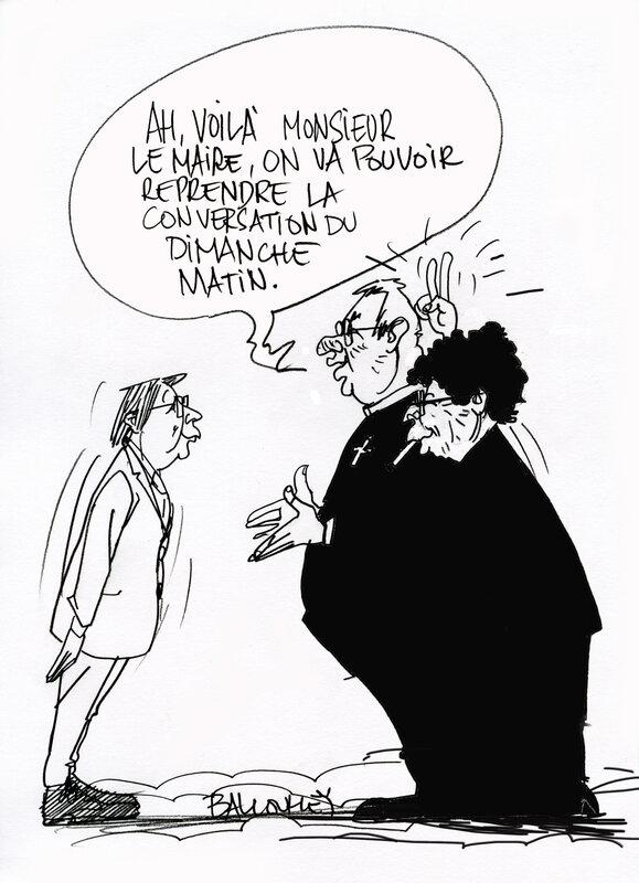 Ballouhey-Gérard-Soumagne-Loup