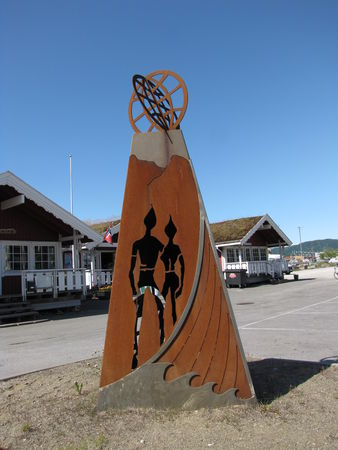 15___Mo_i_Rana___Trondheim_009