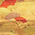 Les kimonos de la semaine de Mimi kaolin