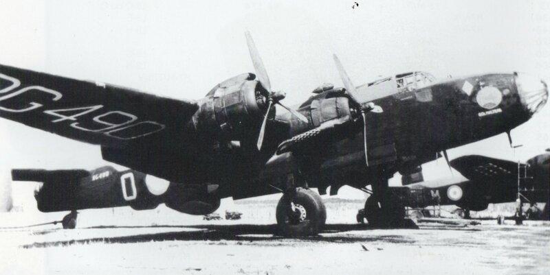 img914
