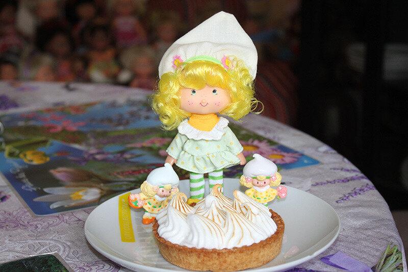 meringue-citron-et-sa-tartelette