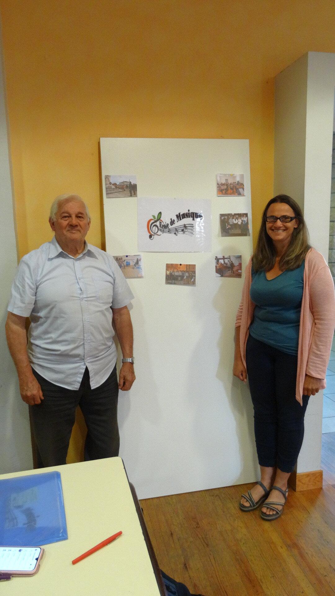 FORUM Associations Caudrot 6 septembre 2019 (40)