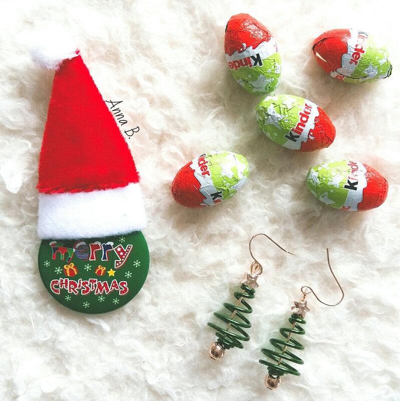 Noël 2018 Acte I_08