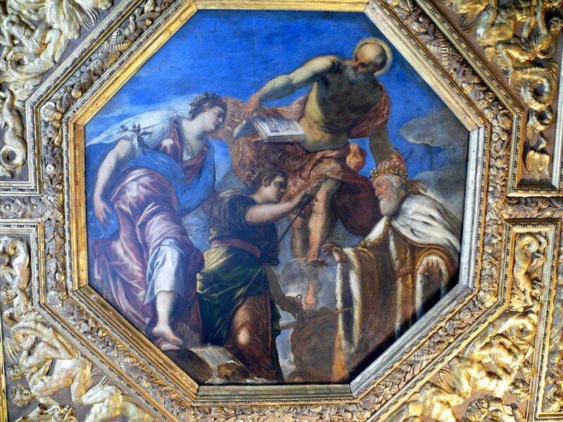 15 09 13 (Venise - Palais des Doges)047