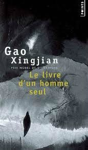 Gao - homme seul