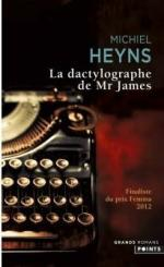 La-dactylographe-de-Mr-James