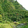 140427 - Rando vallée de Mateoro (25)