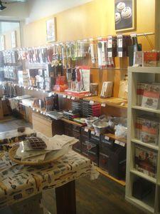 L'Atelier des Chefs Peclet Boutique (7) J&W