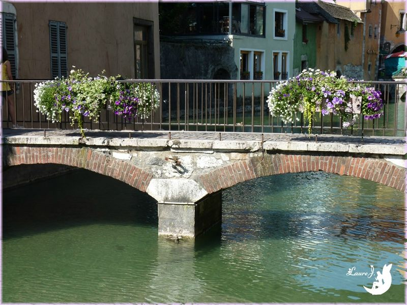 Annecy 6