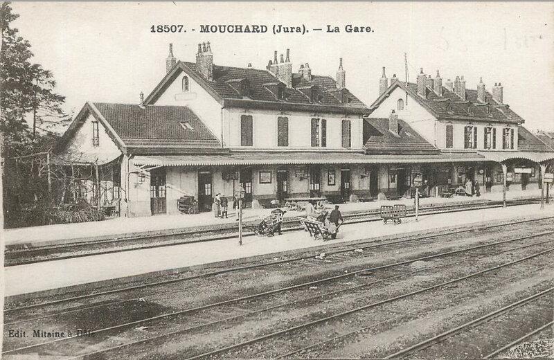 mouchard-gare-chemin-de-fer