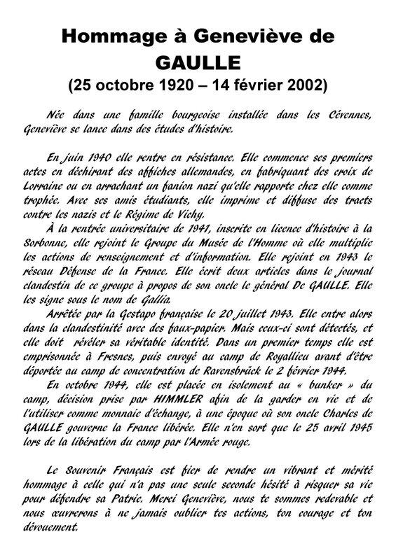 Hommage Geneviève de GAULLE-page-001