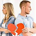 Rituels chance pour hommes et femmes celibataire qui desire se marier