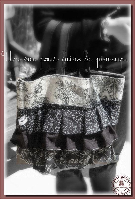 un_sac